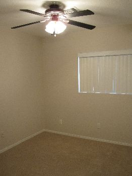 Photo of 1809 N. 94th Avenue, Phoenix, AZ, 85037, US, Phoenix, AZ, 85037