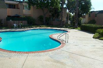 Photo of 8737 Lake Murray Boulevard, 2, San Diego, CA, 92119, US, San Diego, CA, 92119