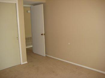 Photo of 3310 E. Camelback Road, Phoenix, AZ, 85018, US, Phoenix, AZ, 85018