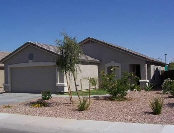 Photo of 22621 W. Yavapai St., Buckeye, AZ, 85326, US, Buckeye, AZ, 85326