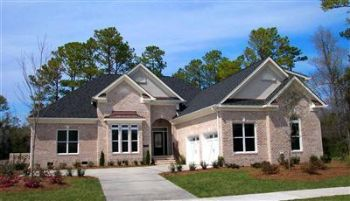 vacation rental 70301161403 Cherry Point NC