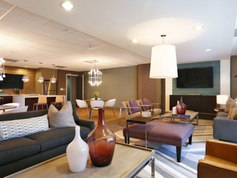 Miami 1 bedroom rental at 1444 Nw 14 Ave, Miami, FL 33125, 1 ...