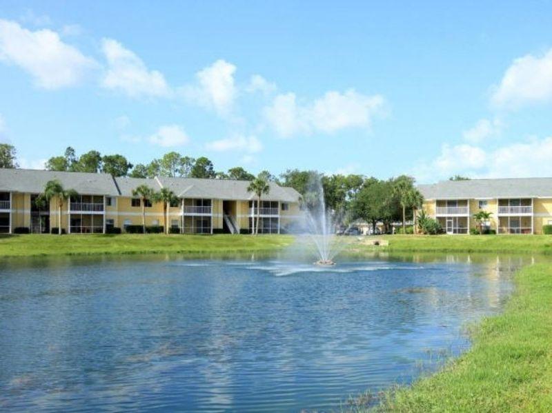 vacation rental 70301165689 Everglades City FL