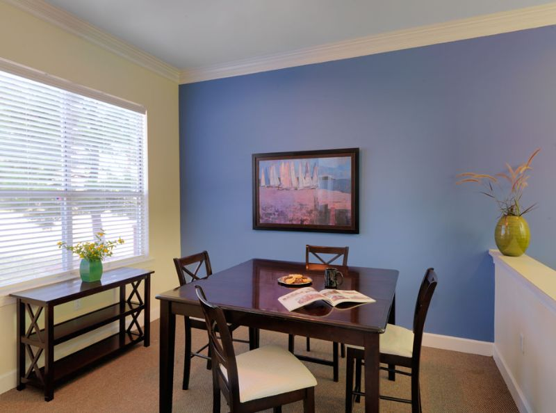 Trellis diningroom c8a5f14c