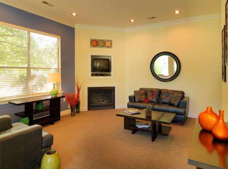 Trellis livingroom 4f41b15