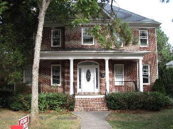 vacation rental 70301170958 Clarksville NC
