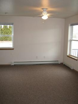 Apartment for Rent in Missoula