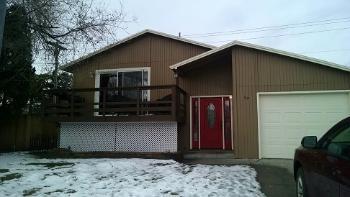 House for Rent in Missoula