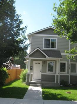 Condo for Rent in Missoula