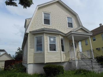 House for Rent in South Plainfield