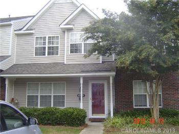 vacation rental 70301185273 Spartanburg NC