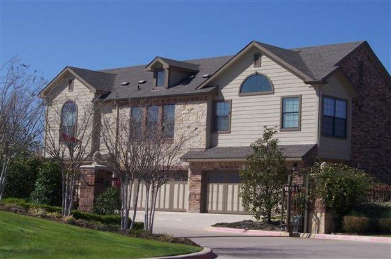 5001 Golden Triangle Blvd Keller TX Home Rental