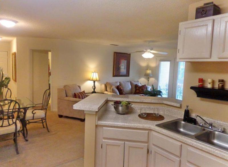 Apartments For Rent In Alabaster Al