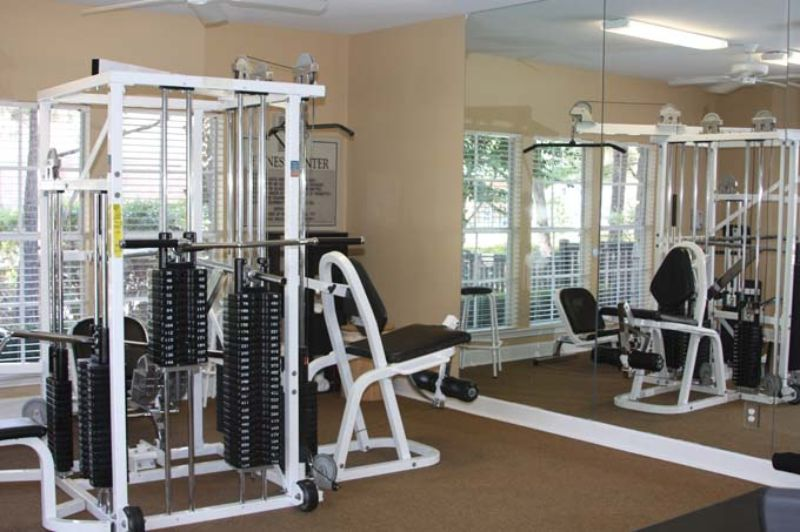 Fitness 1 ba85491c