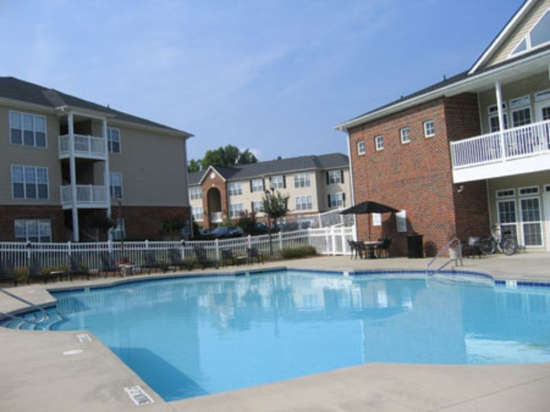 vacation rental 70301174166 Clarksville NC