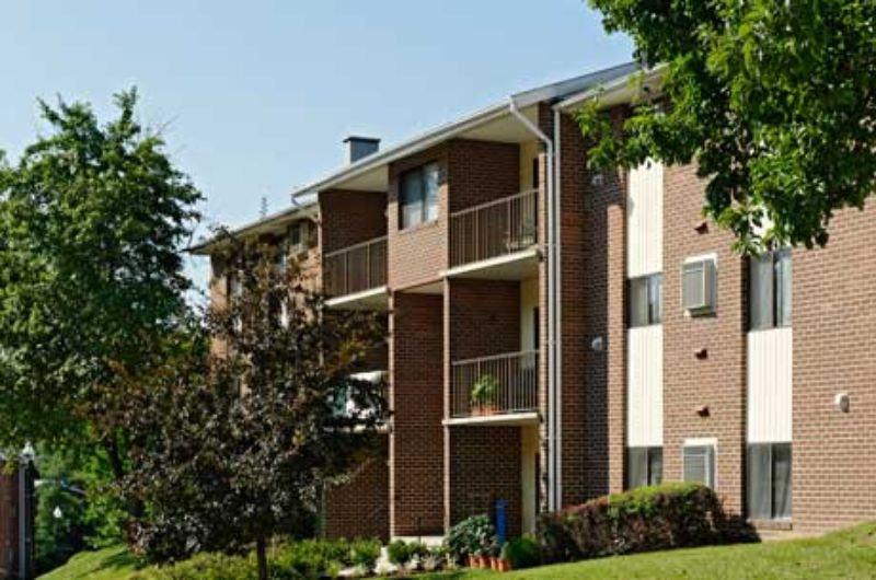 Apartments For Rent In Ellicott City Md