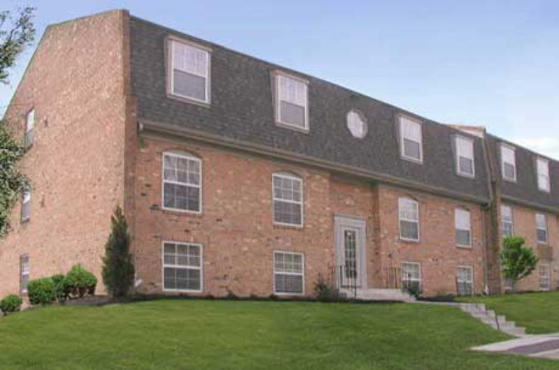 apartments and houses for rent in ellicott city