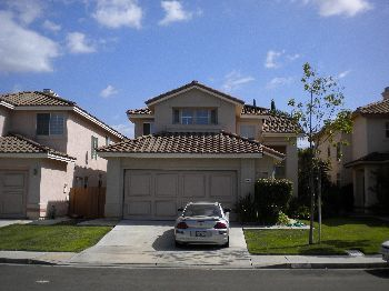 Photo of 7487 Sean Taylor Lane, San Diego, CA, 92126, US, San Diego, CA, 92126