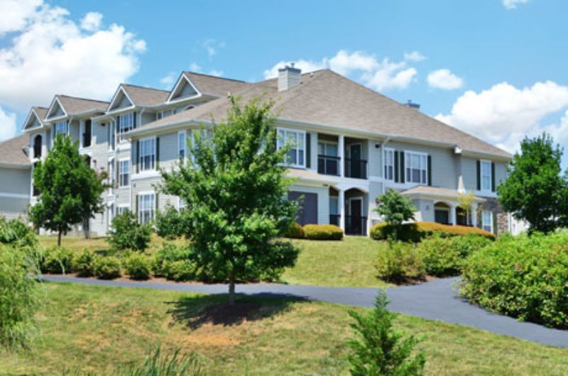 Apartments And Houses For Rent Near Me In Leesburg
