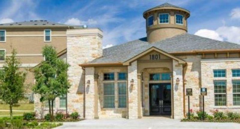 30000 FM 2978 Magnolia TX Rental House