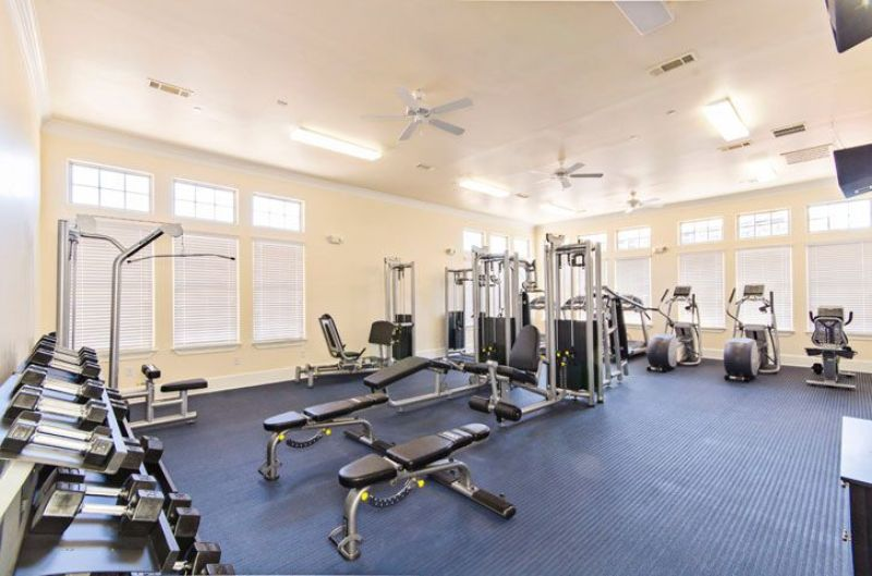 Fitness ba53c2d6