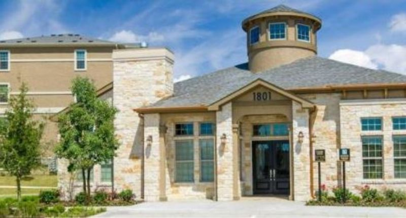30000 FM 2978 Magnolia TX Home Rental