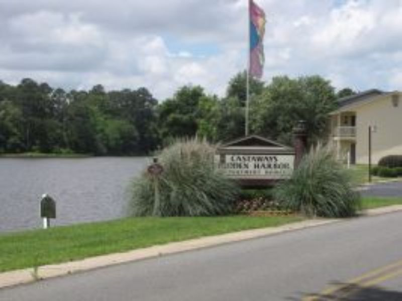 501 Leisure Lake Dr Warner Robins GA House Rental
