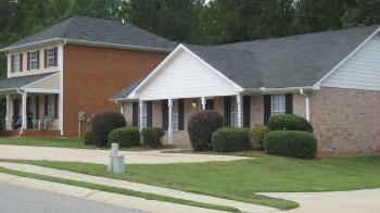 vacation rental 70301175422 Mountain City GA