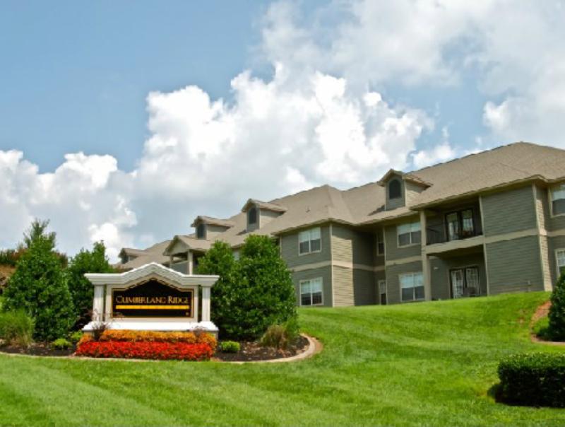 Clarksville Rental Properties In Clarksville Properties For Rent In Tennessee Tn