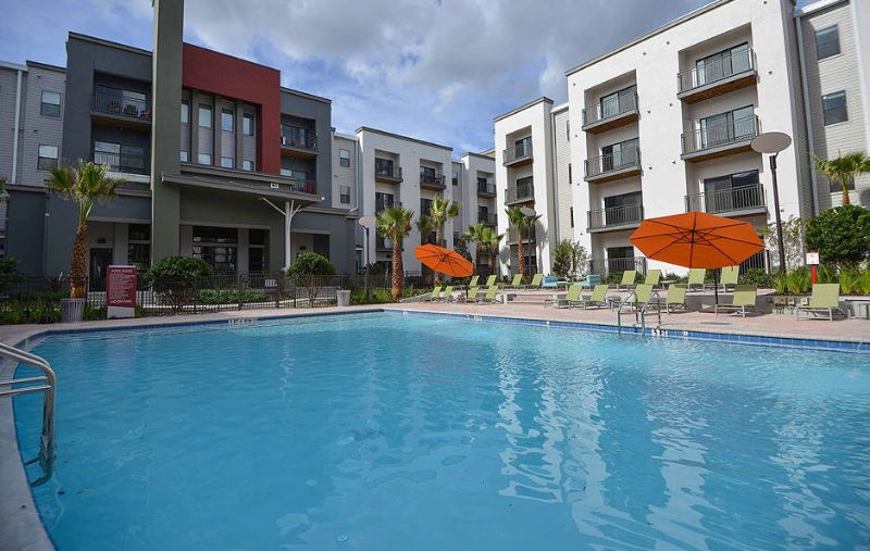 5000 Solara Circle Sanford FL Apartment for Rent