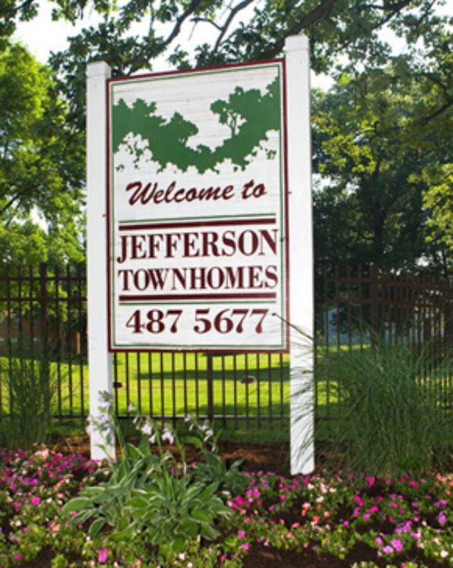 333 Tuckahoe Drive St. Louis MO House Rental