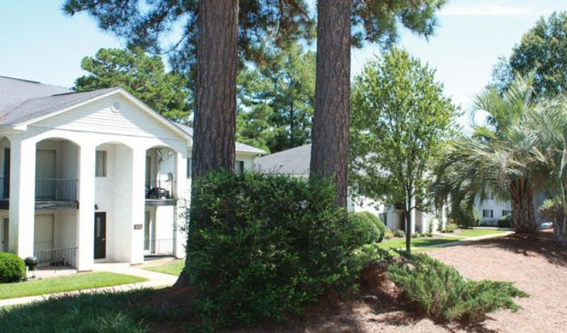 vacation rental 70301176425 Wadesboro SC