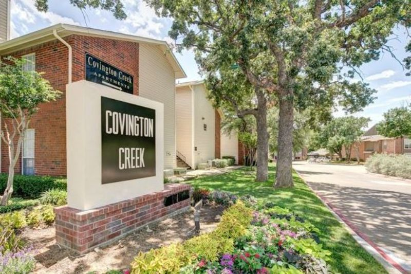4188 W Pionner Dr Irving TX Home for Rent