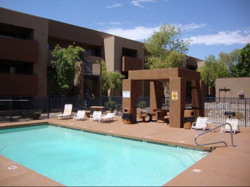 Ocotillo Rd Glendale AZ Home for Rent