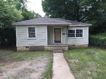 Apartments For Rent In Harrison Ar