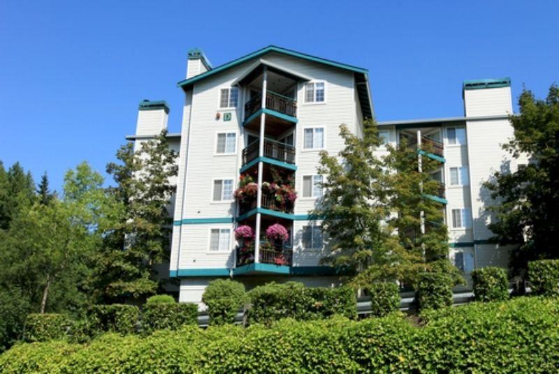 vacation rental 70301179674 Tacoma WA