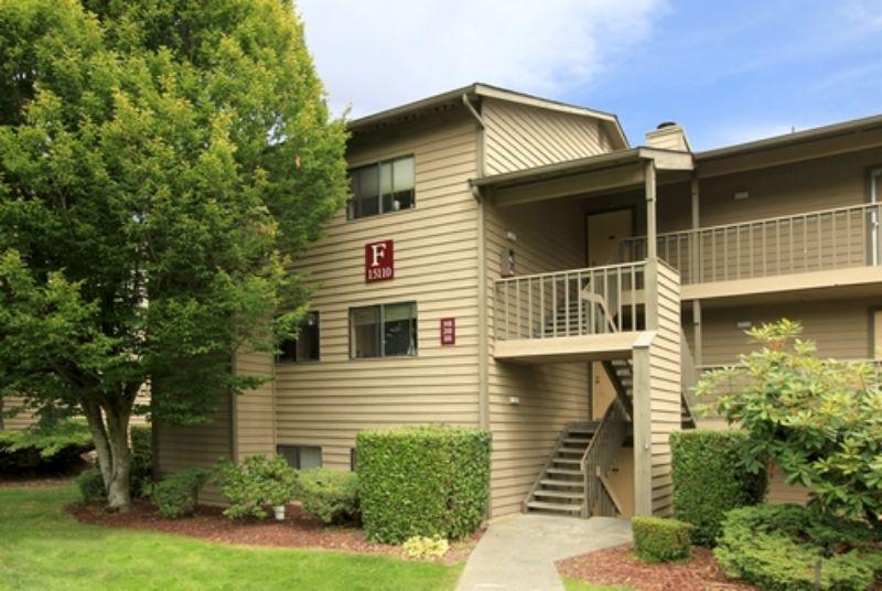 vacation rental 70301179682 Tacoma WA