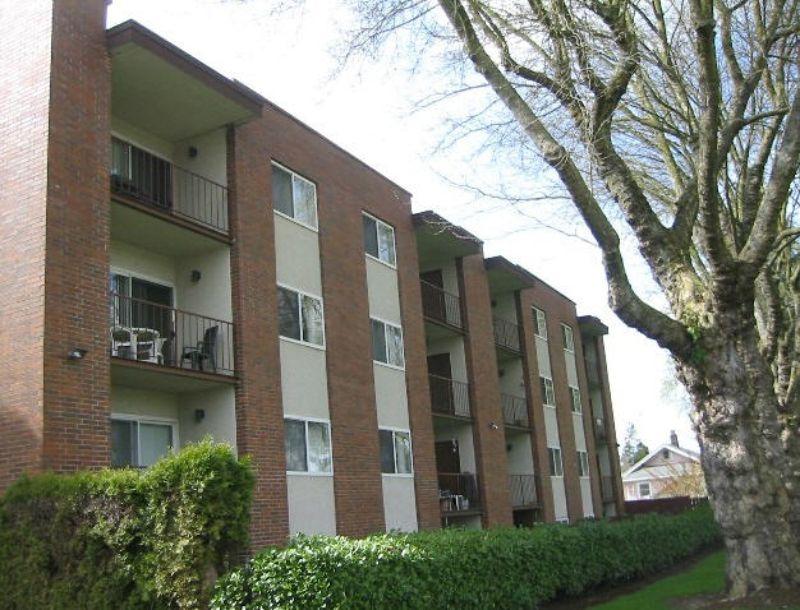 107 Main Avenue South Renton WA House for Rent