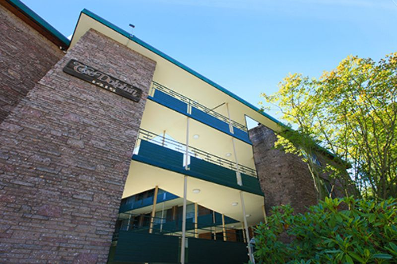 5644 University Wy NE Seattle WA Home Rental