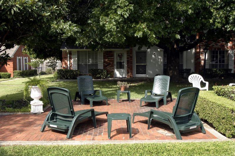 8623 Starcrest Dr. San Antonio TX Rental House