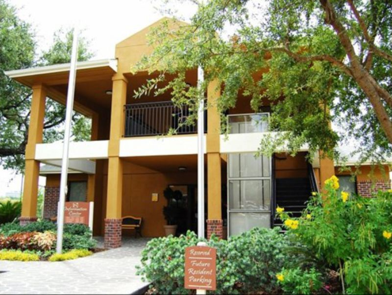 8722 Cinnamon Creek Dr. San Antonio TX Apartment for Rent