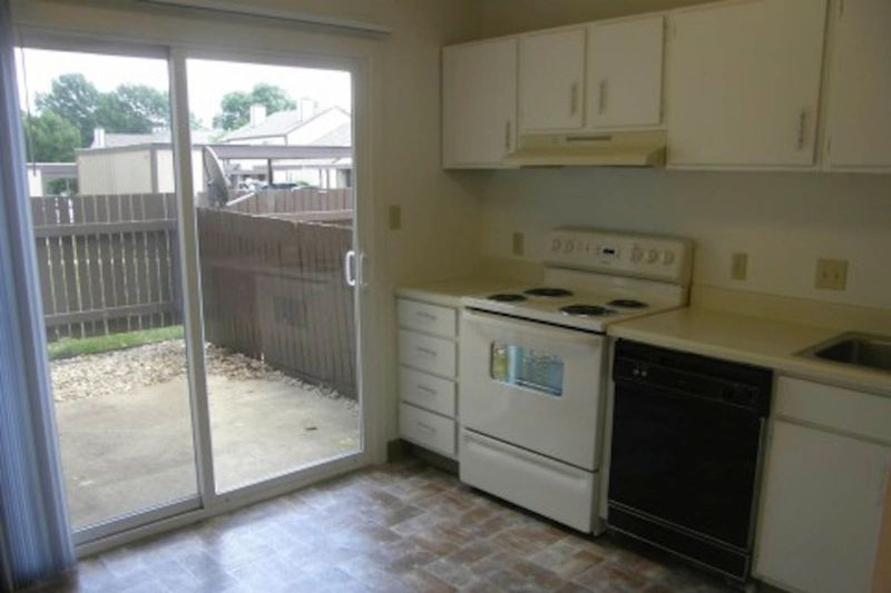 apartments and houses for rent near me in topeka ks