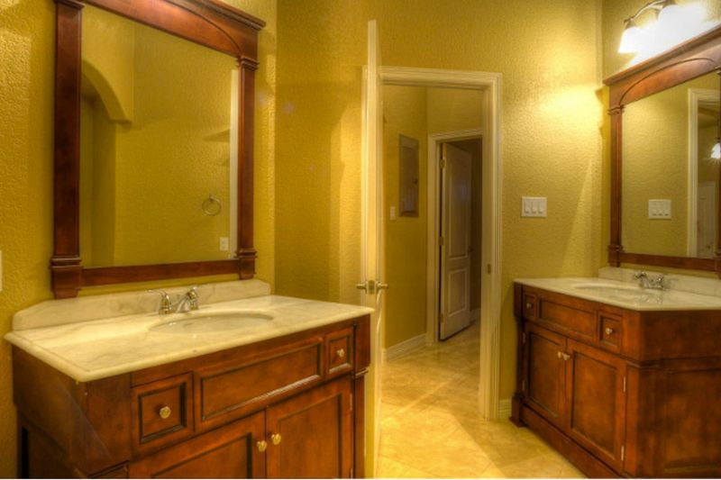 Apartments and houses for rent near me in san antonio tx - 1 bedroom homes for rent in san antonio tx ...