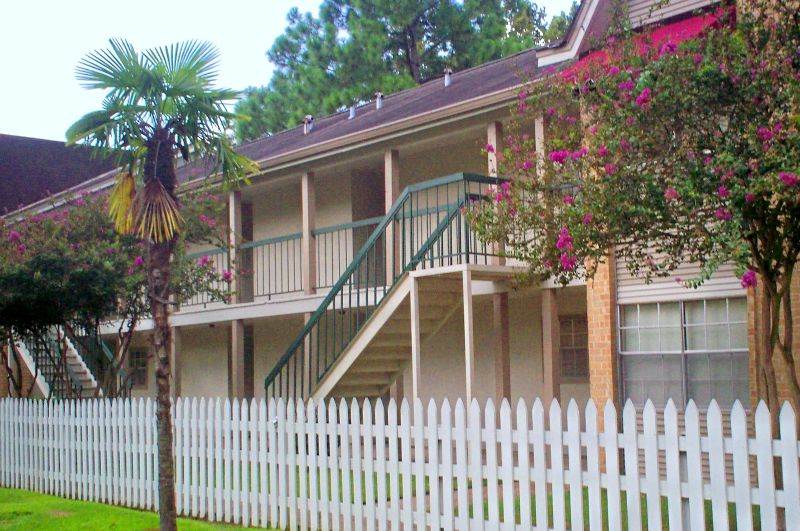 1860 Blvd De Province Baton Rouge LA Rental House