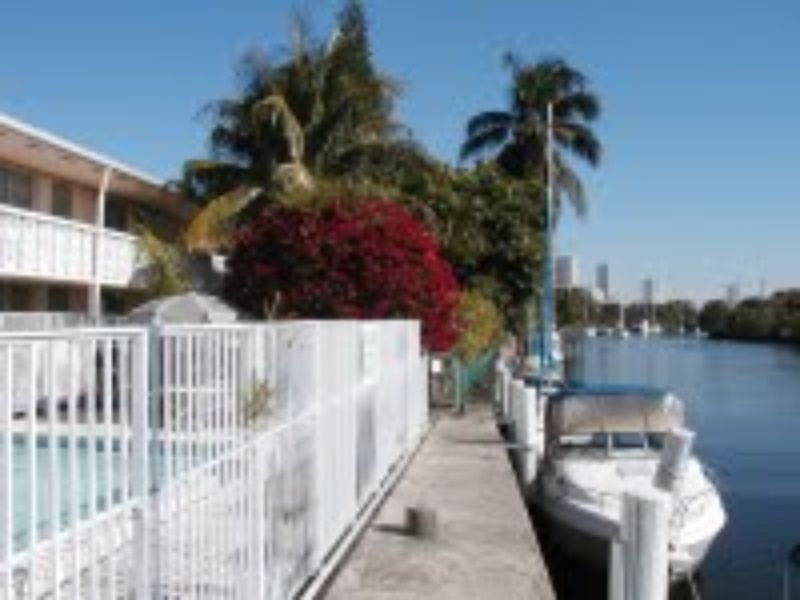1160 NW North River Drive Miami FL Rental House
