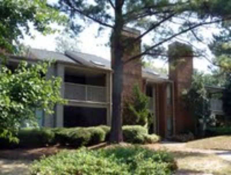 3301-L Park Road Charlotte NC Rental House