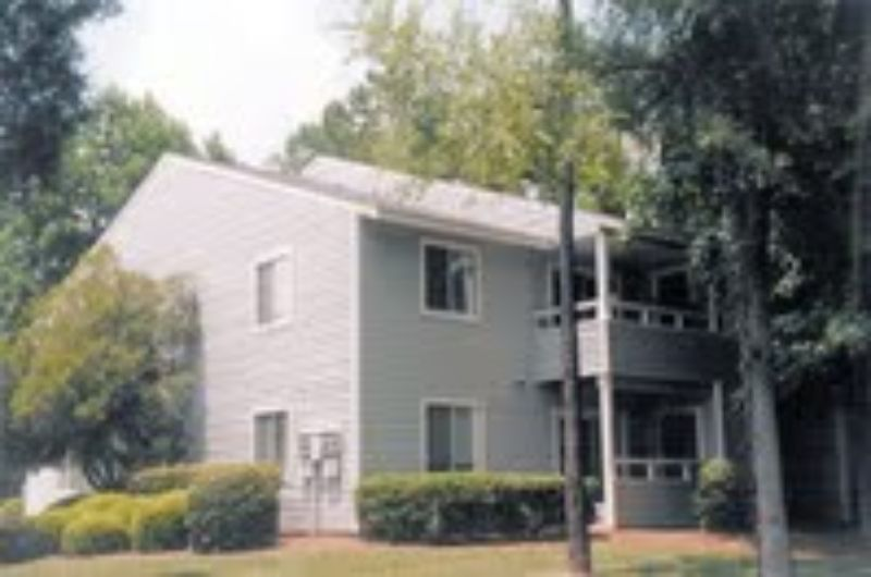108 Wallace Rd. Charlotte NC Home for Rent