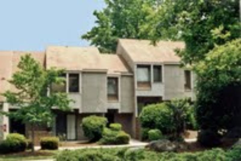Ballantyne East 1 Bedroom Rental At 7907 Shorewood Dr Charlotte NC 28277 1