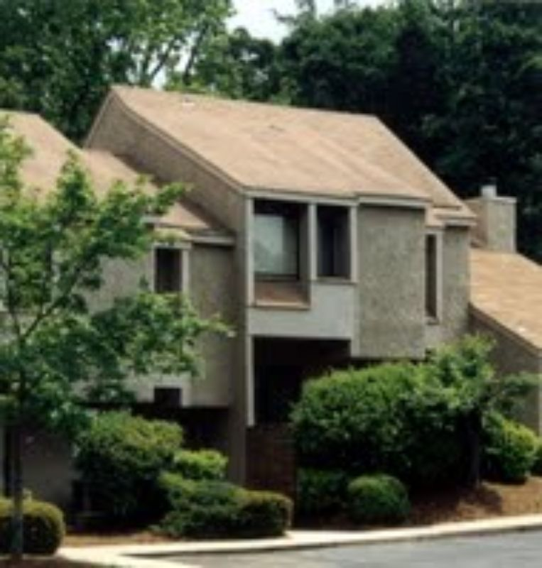 Ballantyne east 2 bedroom rental at 7907 shorewood dr for 2 bedroom apartments charlotte nc