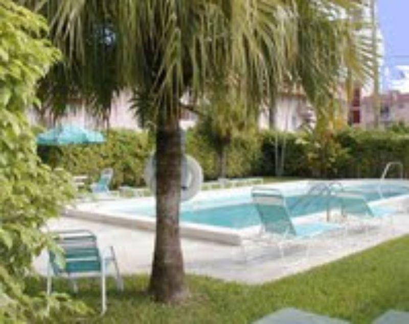 miami 1 bedroom rental at 74 st miami fl 1 - One Bedroom Apartments In Miami